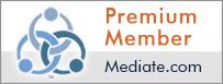 Mediate.com Premium Member